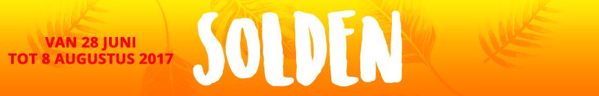 SOLDEN