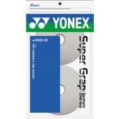 30 SURGRIPS YONEX AC 102