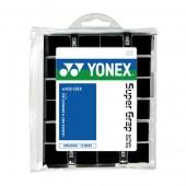12 SURGRIPS YONEX AC 102