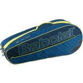 SAC DE TENNIS BABOLAT CLUB LINE 6