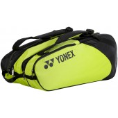 SAC DE TENNIS YONEX TOURNAMENT ACTIVE 8729EX 9R