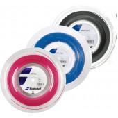 BOBINE BABOLAT RPM TEAM (200 METRES)