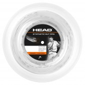BOBINE HEAD SYNTHETIC GUT PPS (220 METRES)