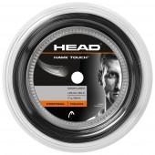 BOBINE HEAD HAWK TOUCH (120 METRES)