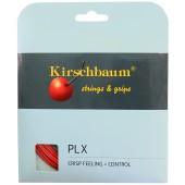 CORDAGE KIRSCHBAUM PLX (12 METRES)