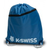 KIT PROMO K SWISS SAC A CHAUSSURES