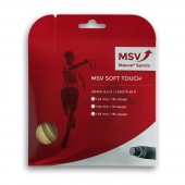 CORDAGE MSV SOFT TOUCH (12 METRES)