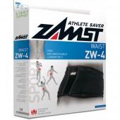 SUPPORT LOMBAIRE ZAMST Z-W 4