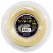 BOBINE SOLINCO VANQUISH (200 METRES)