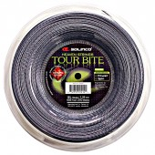 BOBINE SOLINCO TOUR BITE DIAMOND ROUGH (200 METRES)