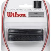 GRIP WILSON CUSHION-AIRE CLASSIC CONTOUR