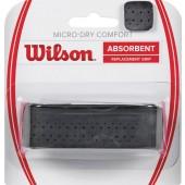 GRIP WILSON MICRO-DRY COMFORT