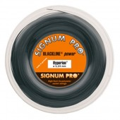 BOBINE SIGNUM PRO HYPERION 1.30 MM (200 METRES)