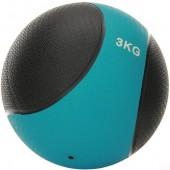 MEDECINE BALL  3 KILOS