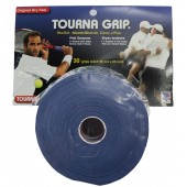 30 SURGRIPS TOURNA GRIP ORIGINAL