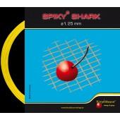 CORDAGE KIRSCHBAUM SPIKY SHARK (12 METRES)