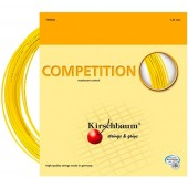 CORDAGE KIRSCHBAUM COMPETITION (12 METRES)