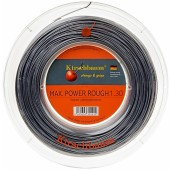 BOBINE KIRSCHBAUM MAX POWER ROUGH (200 METRES)