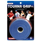 10 SURGRIPS TOURNA GRIP ORIGINAL XL