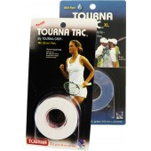 SURGRIP TOURNA TAC XL