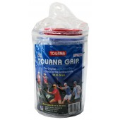 50 SURGRIPS TOURNA GRIP ORIGINAL XL