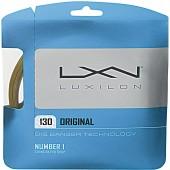 CORDAGE LUXILON BIG BANGER ORIGINAL (12.2 METRES)
