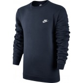 CAMISETA NIKE FLEECE MANGA LARGA