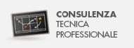 Conseils techniques professionnels